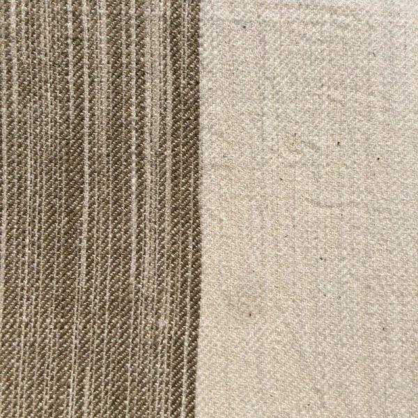 画像4: カーテン UVカット率92.4% H2000(テラス窓用)