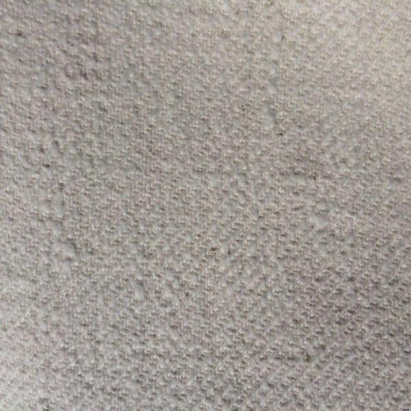 画像2: カーテン UVカット率97.7% H2300(高窓用)