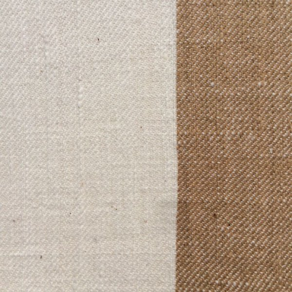 画像4: カーテン UVカット率92.4%  H1600(腰窓用)