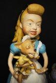 画像17: そっくり人形 そっくりペット