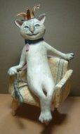 画像10: そっくり人形 そっくりペット