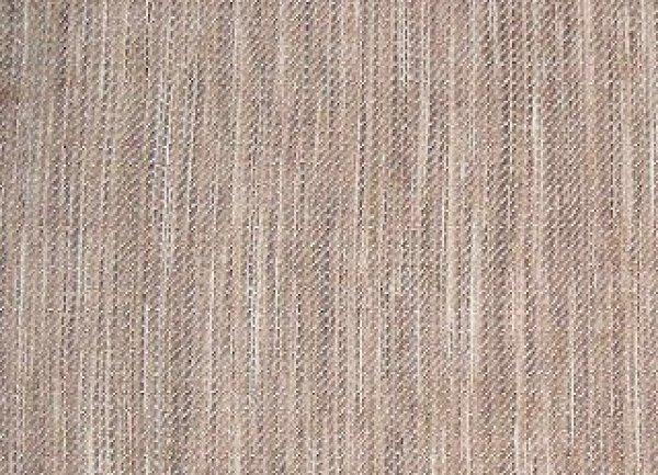 画像1: カーテン H2000(テラス窓用) 柿渋染め