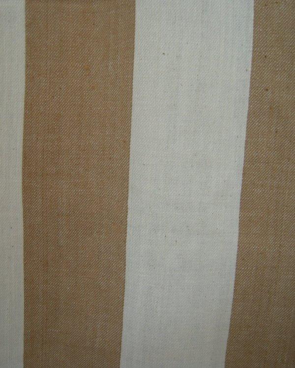画像2: カーテン UVカット率92.4% H 2000(テラス窓用)