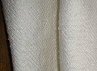 カーテン 超厚地 H1600(腰窓用)