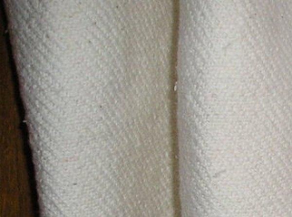 画像1: カーテン H2000(テラス窓用) 綾織り超厚地