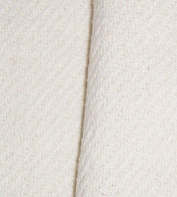 画像1: カーテン UVカット率97.7% H2300(高窓用)