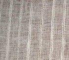 さらに詳しく1: 自然栽培綿 布 カーテン見本帳